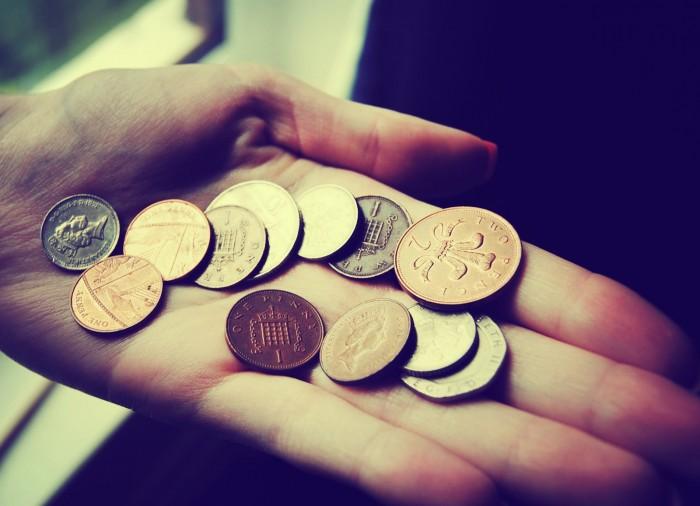 học cách tiết kiệm tiền hiệu quả bạn cần biết