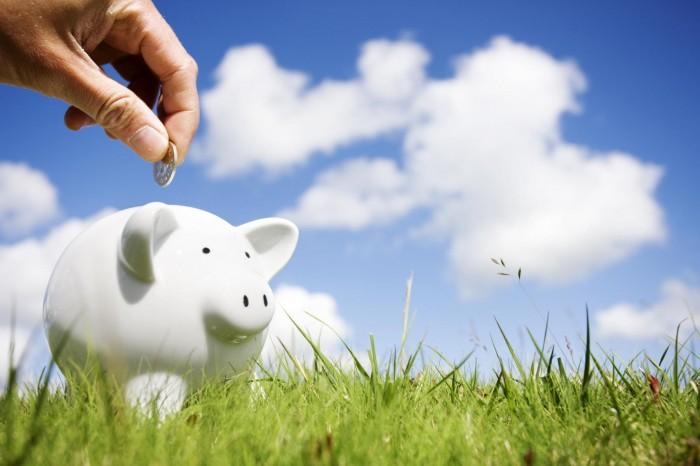 học cách tiết kiệm tiền thông minh bạn nên biết