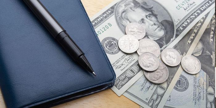 5 quyết định giúp bạn học cách tiết kiệm tiền