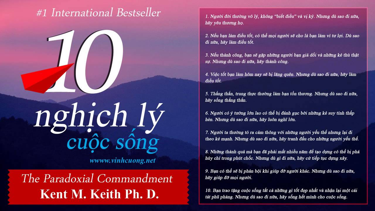 10-nghich-ly-cuoc-song