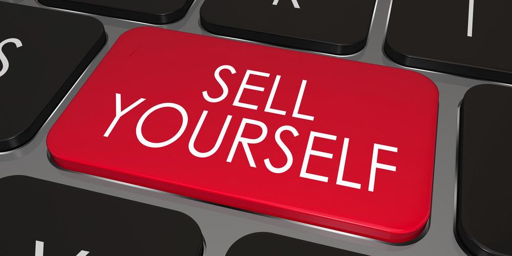 nghệ thuật bán hàng : thay đổi ngữ điệu