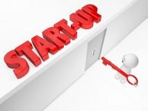 7 Lời Khuyên Khởi Nghiệp: Khi nào không nên khởi nghiệp?