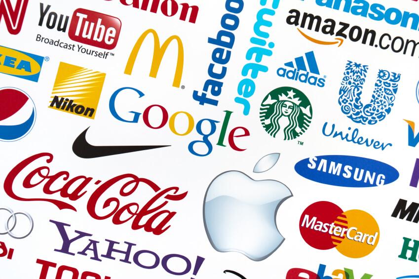 Các chiến lược kinh doanh: chiến lược marketing
