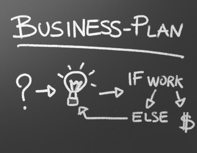cách kinh doanh ít vốn có thể bạn chưa biết