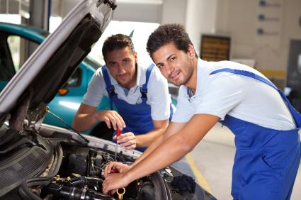 kinh nghiệm kinh doanh: tầm quan trọng của các cách gọi tên nghề