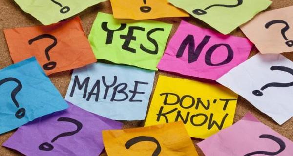 7 lý do bạn thông minh nhưng không thành công