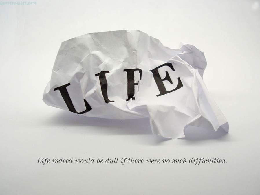 định hướng cuộc đời