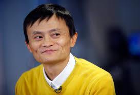 Jack Ma: Thế Gian Này Về Cơ bản Không Tồn Tại Sự Công Băng