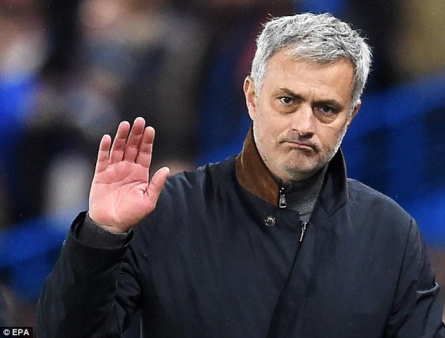 """6 điều bất kỳ doanh nhân nào cũng nên học từ """"người đặc biệt"""" Jose Mourinho"""