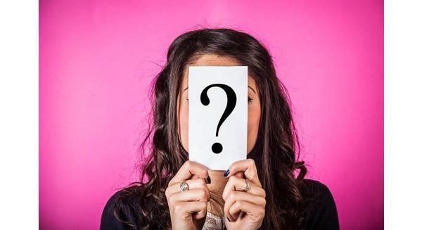 6 điều tự hỏi nếu mãi không thành công