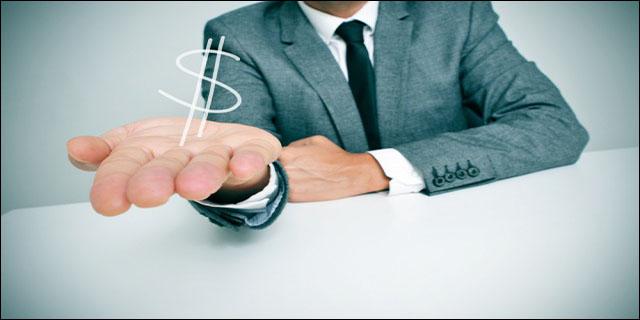 Lời khuyên cho những ý tưởng kinh doanh ít vốn