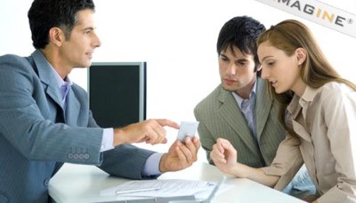 Những yếu tố cơ bản nâng cao chất lượng dịch vụ bán hàng