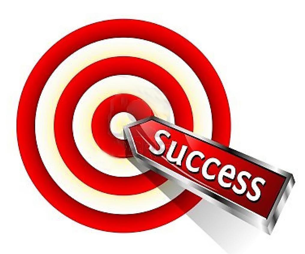 9 hành động thúc đẩy mục tiêu thành công
