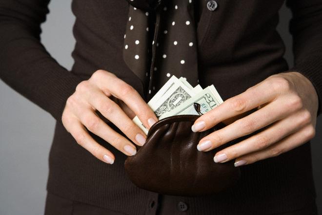 Tuyệt chiêu từ chối cho vay tiền của một người khôn ngoan