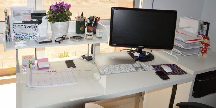 Trang-trí-văn-phòng-tết-5-e1484711989881