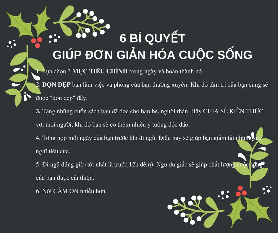 don-gian-hoa-cuoc-song