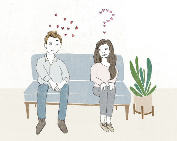 . Làm gì để Valentine năm sau ngọt ngào hơn