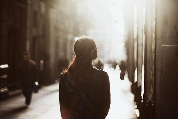 Phụ nữ càng thành công càng cô đơn trên đỉnh vinh quang?