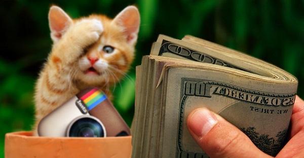 """""""Nợ như chúa Chổm"""" chỉ vì mớ suy nghĩ lệch lạc về tiền bạc"""