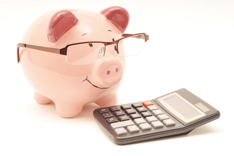 Có 12 điều sau chứng tỏ bạn quản lý tiền đúng cách!