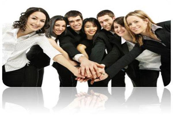 Bí quyết thành công khi mở công ty riêng