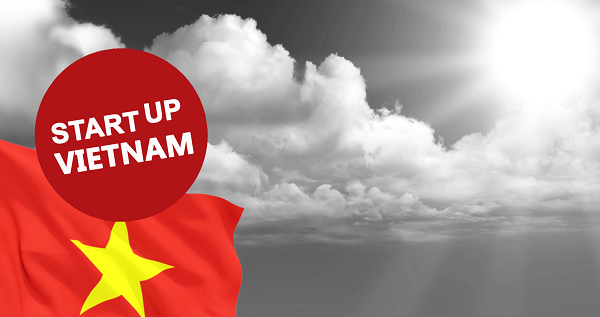 Khởi Nghiệp Việt Cần Nhiều Hơn Một Ước Mơ
