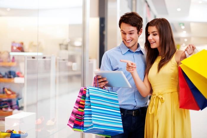 Bán hàng quan trọng là hiểu tâm lý khách hàng vì TÚI TIỀN gần TRÁI TIM hƠN BỘ NÃO
