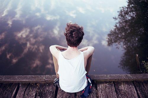 Khi cuộc sống quá khó khăn hãy nhớ đến 9 điều này