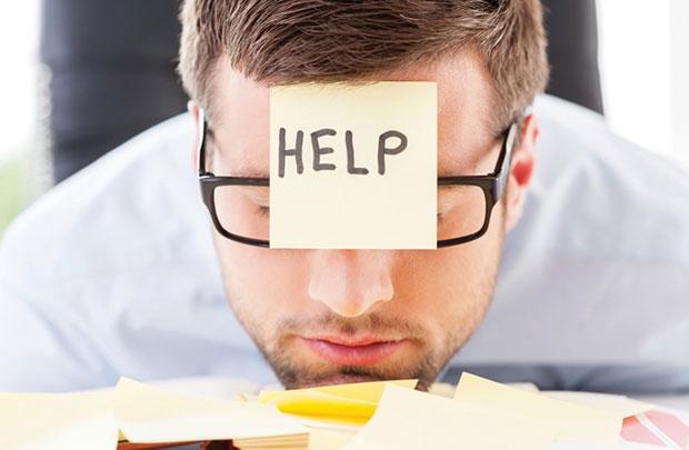 Chán ngấy với công việc hiện tại, 3 lời khuyên sau sẽ giúp bạn giải thoát