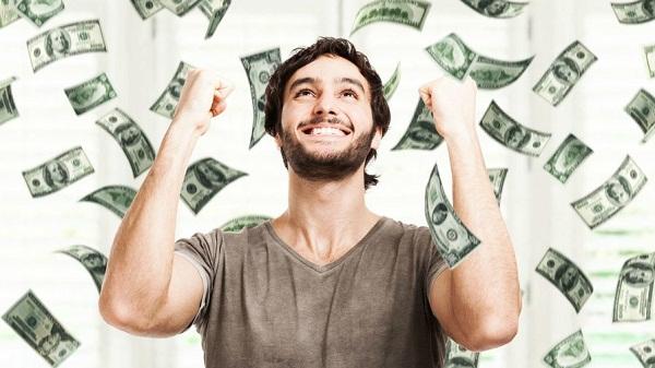 Sống theo cách này 5-10 năm nữa bạn sẽ trở nên giàu có