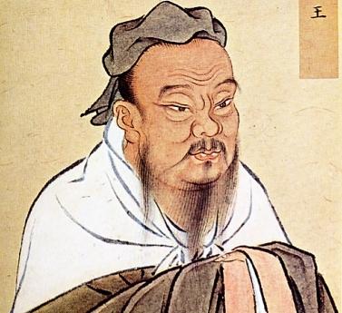 10 câu chuyện – 10 bí quyết kinh doanh của người Hoa