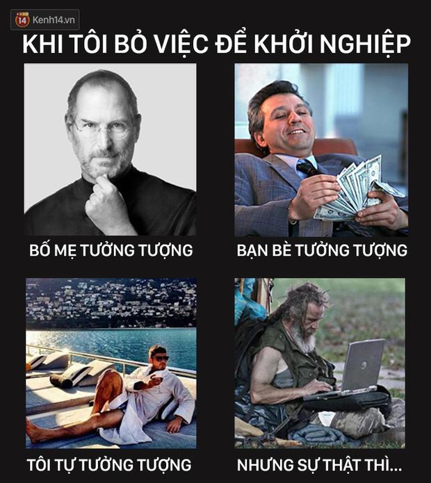 that-nghiep