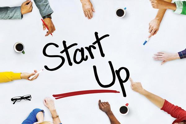 marketing-cho-start up