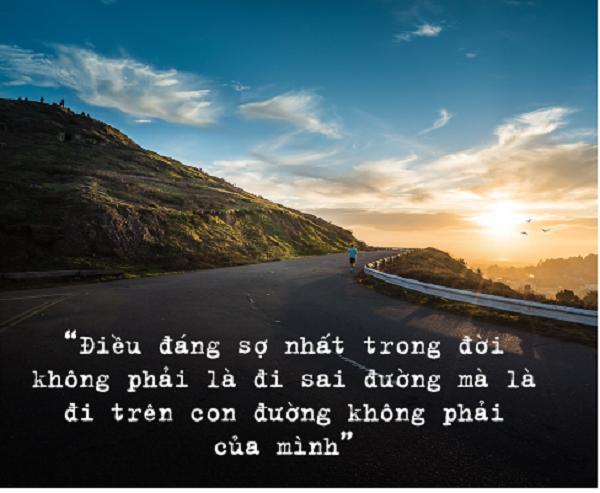 dinh-huong-cuoc-doi-1