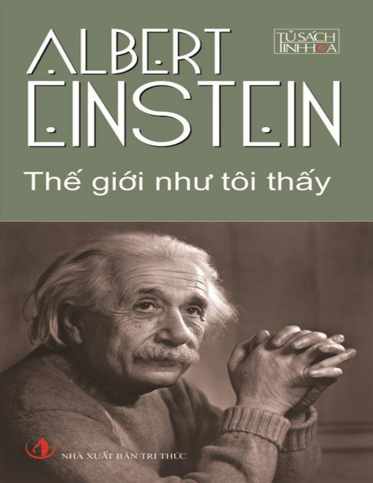 The-gioi-nhu-toi-thay-Albert-Einstein