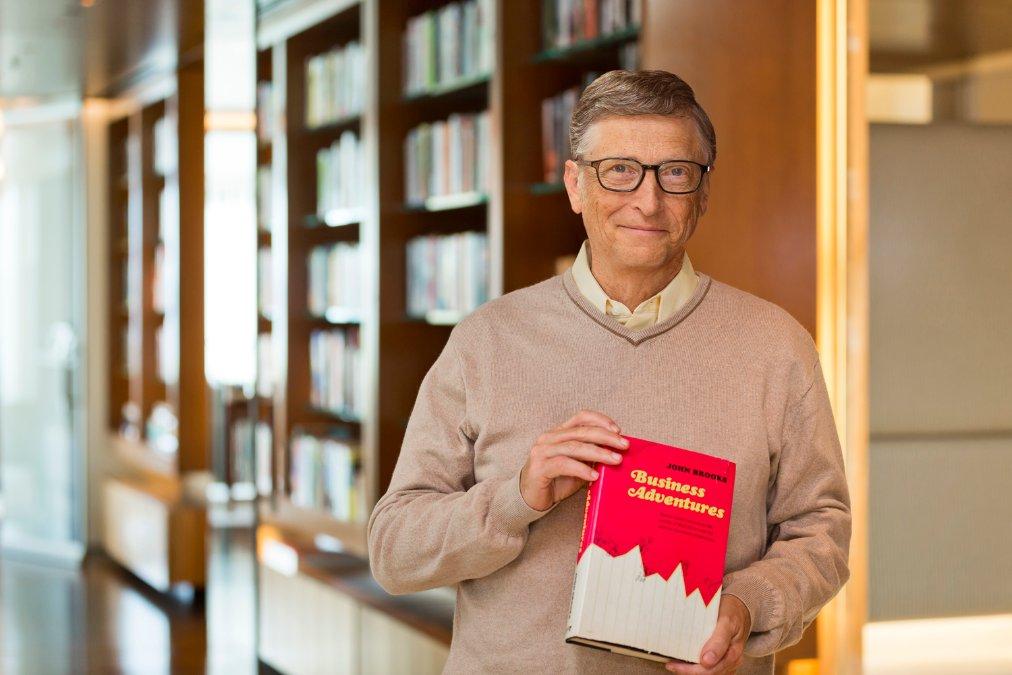 10 cuốn sách bạn nên đọc trước tuổi 30