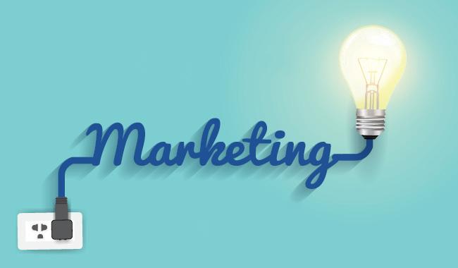 chien-luoc-marketing-kinh-doanh