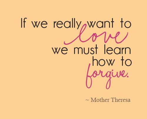 forgive-me-24