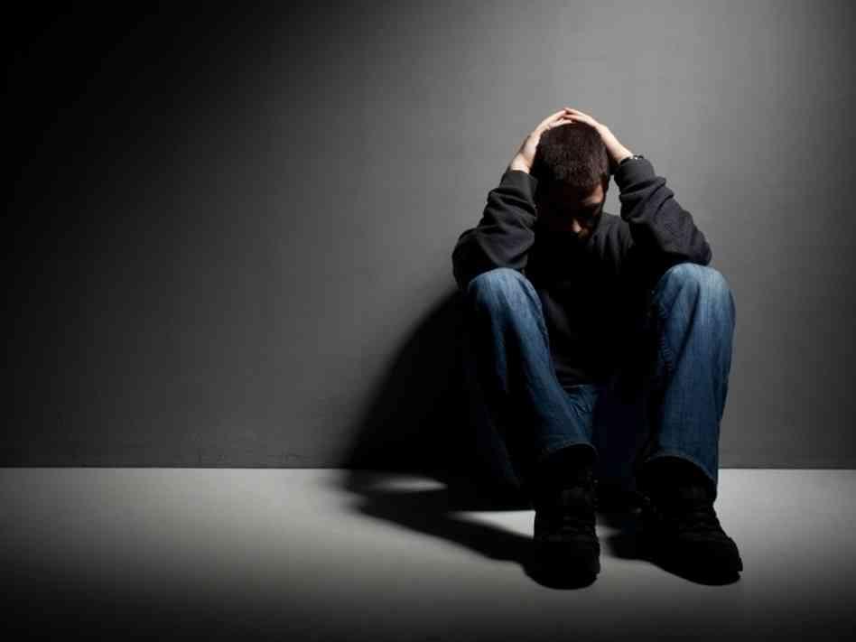 Khủng hoảng 1/4 cuộc đời: Có thể đau đớn, có thể khó chịu nhưng không ai tránh khỏi