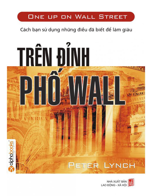 tren-dinh-pho-wall