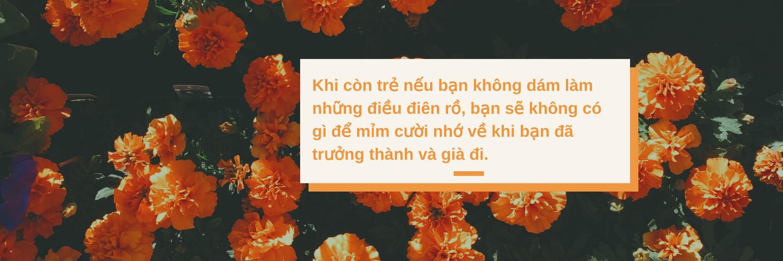 bai-hoc-cuoc-song-4