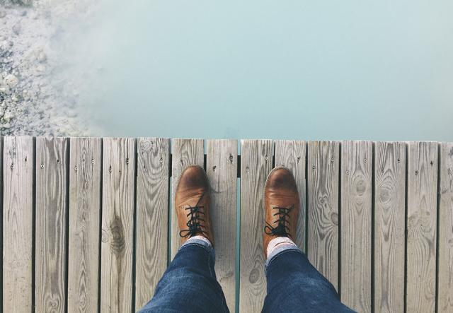 Nhất định đừng nuông chiều bản thân quá nhé – 70 năm cuộc đời, có bao nhiêu năm bạn sống thật sự?