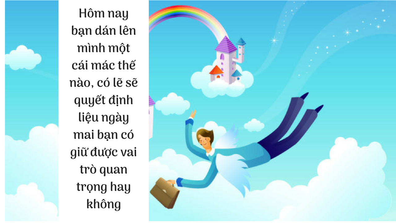 ky-nang-lam-viec-2