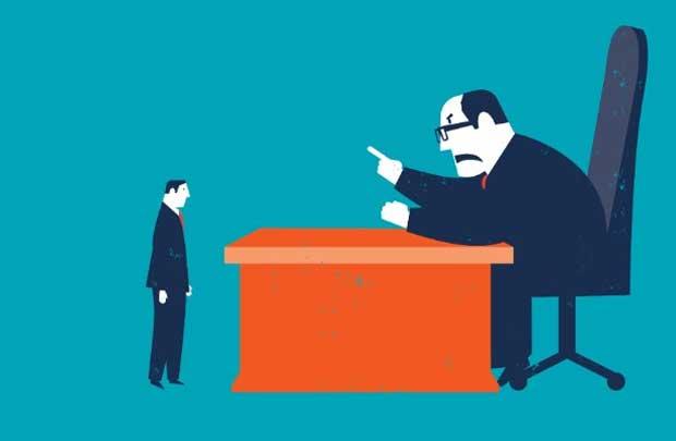 """4 bài học khắc cốt ghi tâm mà """"tân quản lý"""" nào cũng phải biết nếu muốn sự nghiệp thăng tiến"""