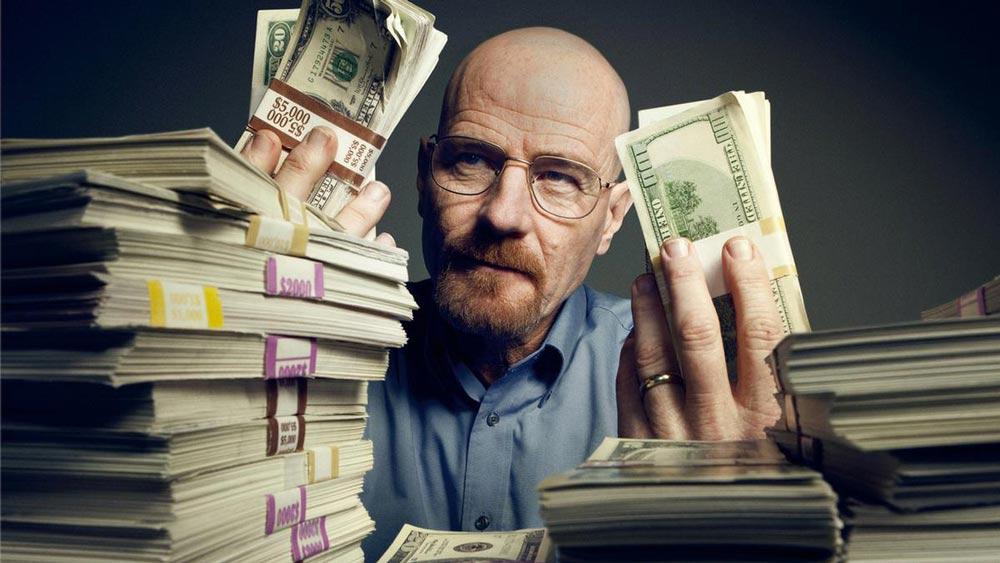 Kinh doanh nhất định phải khôn khéo, 27 bí kíp khởi nghiệp giúp các ông chủ nhỏ kiếm được nhiều tiền