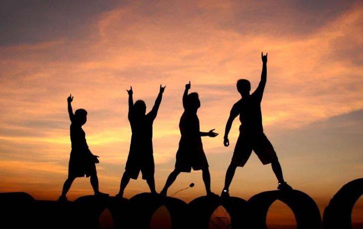 9 bài học vô giá từ cuộc sống mà bạn cần phải biết
