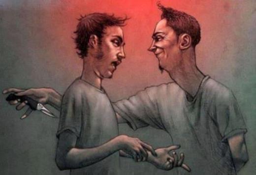 Những kiểu người chỉ nên giữ quan hệ ở mức xã giao, kết thân quá dễ rước hoạ vào thân, số 4 rất hay gặp trong cuộc sống