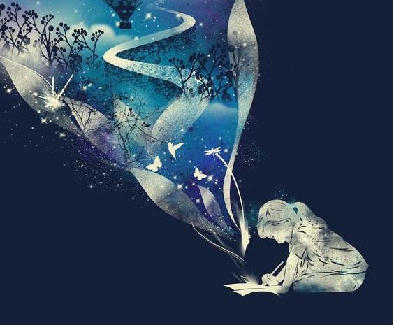 'Từ giấc mơ đến thực tại': Câu chuyện dành tặng những ai đang tìm kiếm và theo đuổi đam mê