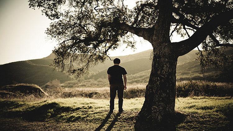 """Không tin tưởng bản thân mình chính là hiện thân của tuyệt vọng, """"tôi không sợ ngàn vạn người ngăn cản, chỉ sợ chính bản thân mình đầu hàng"""""""
