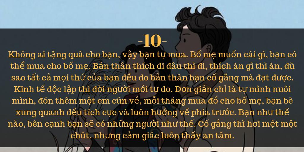 loi-khuyen-cuoc-song-8